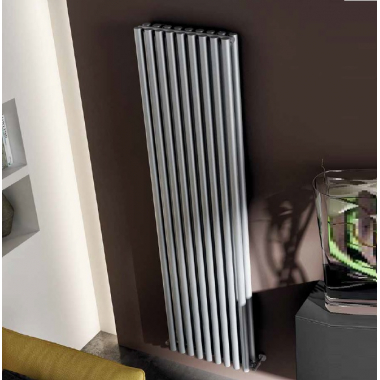 Cordivari Alice 22 tandem vertical  радиатор отопления