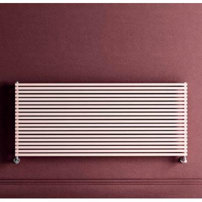 Cordivari Alice 22 tandem horizontal  радиатор отопления
