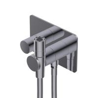 Ritmonio DOT 316 гигиенический комплект 7AHZ101