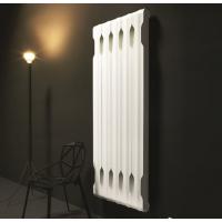 Tubes Agora verticale decor радиатор