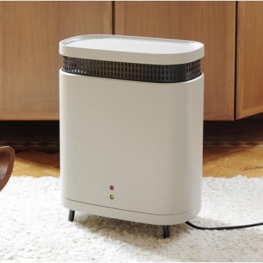 Tubes Astro радиатор переносной с фильтром