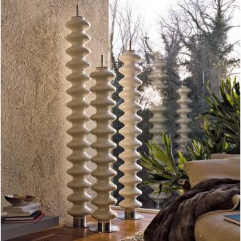 Tubes MILANO FREE-STANDING радиатор