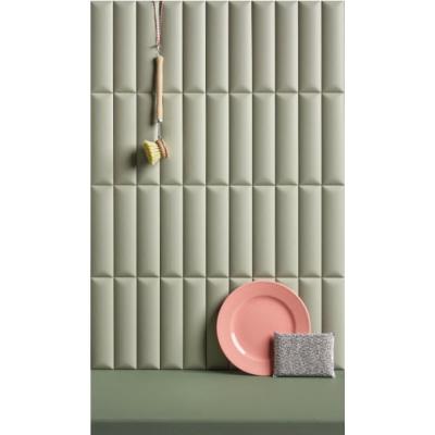 41zero42 Biscuit плитка для стен  5*20