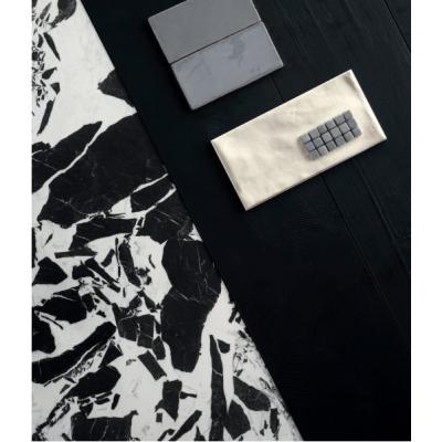 41zero42 SUPREME плитка для стен и пола  60x120