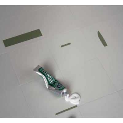 41zero42 PACK плитка для стен и пола  15Х15