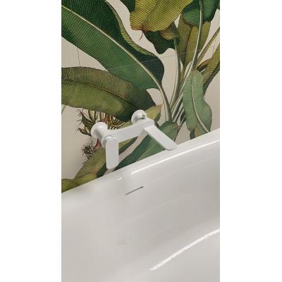 41zero42 Paper41 Pro керамогранитная плитка для стен