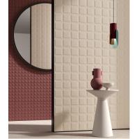 Керамическая плитка для пола и стен Fioranese - Block