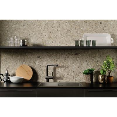 Керамическая плитка для пола и стен Fioranese - Frammenta TERRAZZO