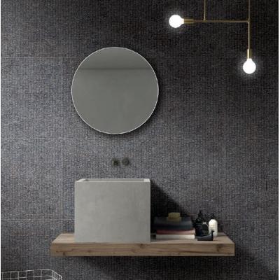 ABK NATIVE керамогранитная плитка для пола и стен