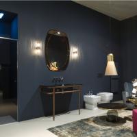 Мебель для ванной комнаты Antonio Lupi - Il Bagno