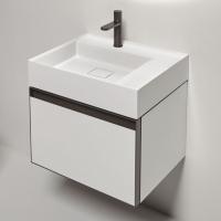 Мебель для ванной комнаты Antonio Lupi - Monoblocks