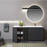Мебель для ванной комнаты Antonio Lupi - Piana