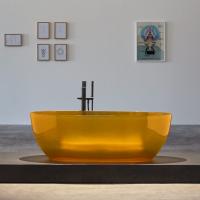 Ванна Antonio Lupi - Reflex