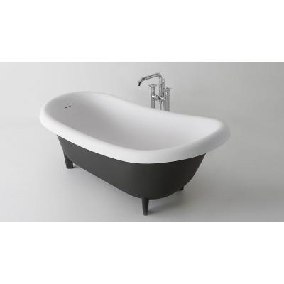 Ванна Antonio Lupi - Suite