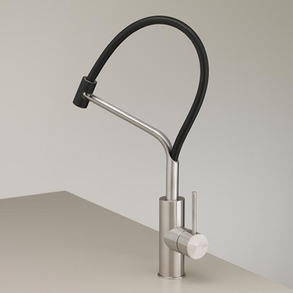 Cea Design смеситель для кухни MIL203