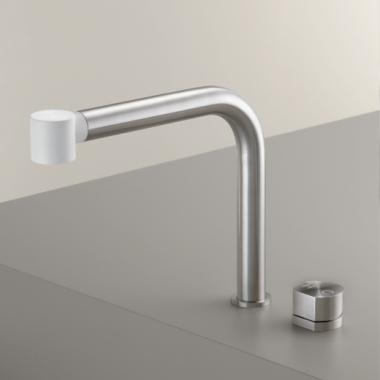 Cea Design смеситель для кухни  NEU55