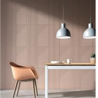 Керамическая плитка для стен Fioranese - Passepartout