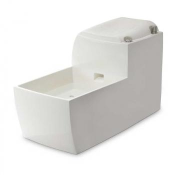 AeT SANI3 гидромассажная ванночка для ног