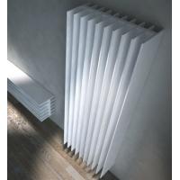 Antrax TT радиатор водяной L106*H59
