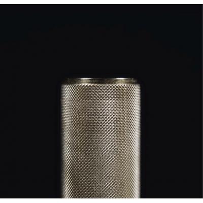 Signorini DOWNTOWN Смеситель для раковины на изделие 90203420H цвет  satin brass