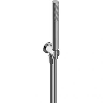 Graff Aqua-Sense Душевая лейка 5321800