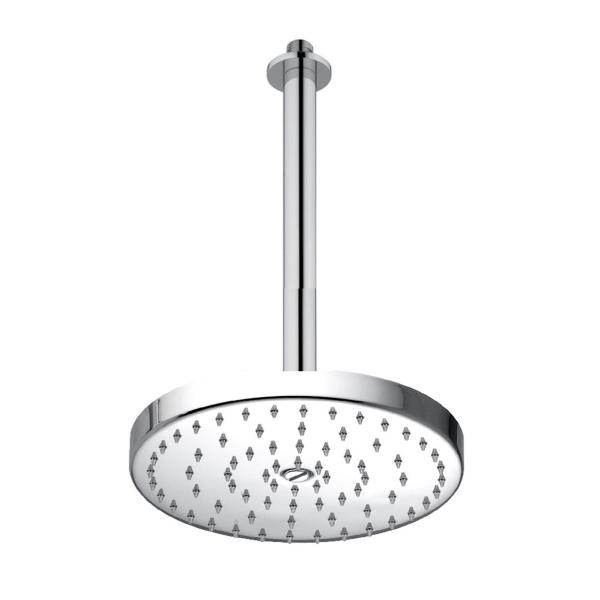 Nicolazzi Shower Душевая лейка потолочная 5704CR20+5605