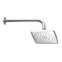 Nicolazzi Shower Душевая лейка настенная 5705CR20