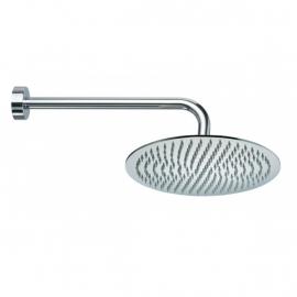 Nicolazzi Shower Душевая лейка настенная 5706CR
