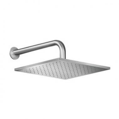 Nicolazzi Shower Душевая лейка настенная 5707CR