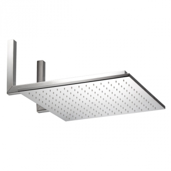 Nicolazzi Shower Душевая лейка настенная 5750CR