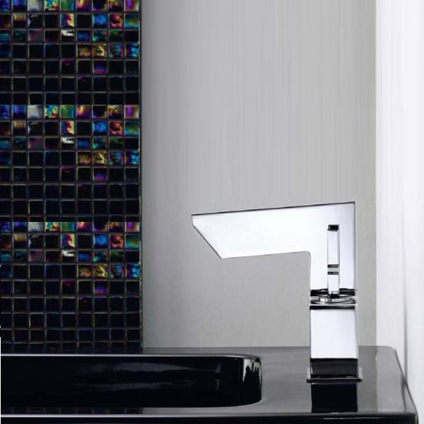 Ritmonio Tetris смеситель для биде на изделие P0BA5020