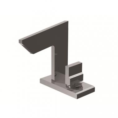 Ritmonio Tetris смеситель для биде на изделие P0BA5025