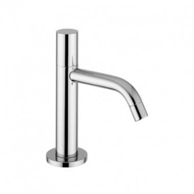 Bongio Aqua кран на холодную воду для раковины на изделие 40499