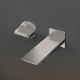 CeaDesign Bar смеситель для раковины настенный Bar18