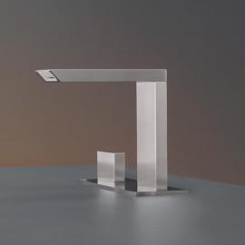 CeaDesign Bar смеситель для раковины на изделие Bar19