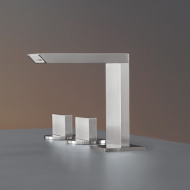 CeaDesign Bar смеситель для раковины на изделие Bar28