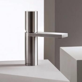 Fantini Milano Смеситель для раковины на изделие 3004F отделка хром