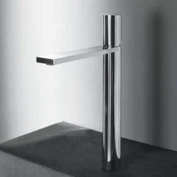 Fantini Milano Смеситель для раковины на изделие 3006WF