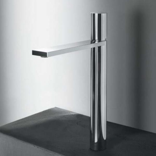 Fantini Milano Смеситель для раковины на изделие 3006WF отделка хром