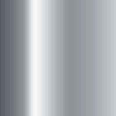 LaTorre Laghi Смеситель для раковины настенный 44280