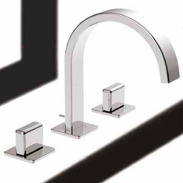 LaTorre Profili Смеситель для раковины на изделие 45801 ST