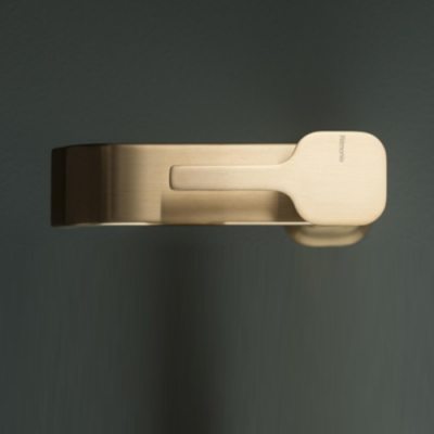 Ritmonio Taormina смеситель для раковины на изделие PR35AU101+PR35MA101