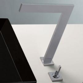 Ritmonio Tetris смеситель для раковины на изделие P0BA5080