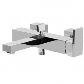 Graff Solar Смеситель для ванной настенный 2359000