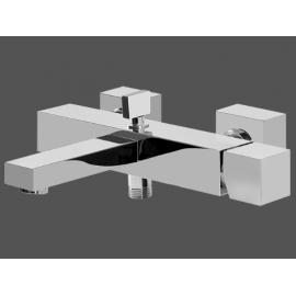 Graff Structure Смеситель для ванной настенный 2359500