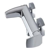 LaTorre Studio Смеситель для ванны настенный 31020 S