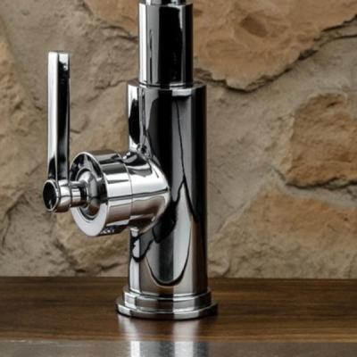 Nicolazzi Cucina Moderna смеситель для кухни на раковину 3430
