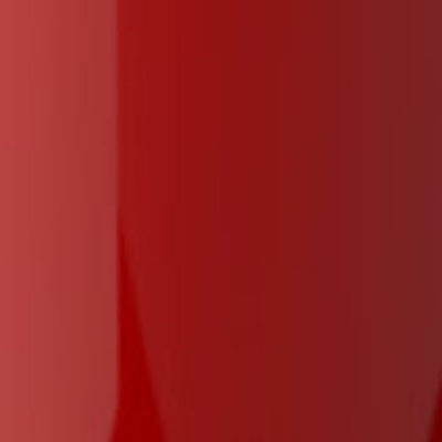 Glass Design Mont Blanc акриловая ванна 180x80 см