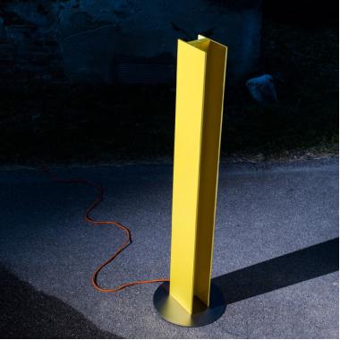 Antrax New T Tower радиатор электрический
