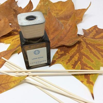 Locherber Milano ароматический диффузор Linen Buds 100 мл